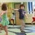 The Dealey Child Care Center managed by Bright Horizons