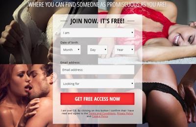 get laid guarantee com
