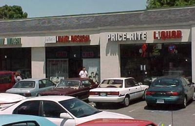 Julie's Hair Design - San Jose, CA