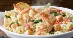 Olive Garden Italian Restaurant - Joplin, MO