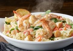 Olive Garden Italian Restaurant - Rochester, NY