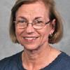 Sylvia L Betcher MD