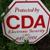 Central District Alarm Inc