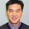 Dr. Caleb Chen, MD, PA