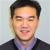 Dr. Caleb C Chen, MD