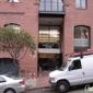 Aston Pereira & Associates - San Francisco, CA