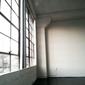 Ford Factory Lofts - Atlanta, GA