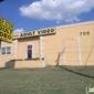 Mockingbird Video - Dallas, TX