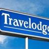 Travelodge by Wyndham Pocatello