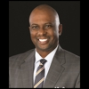 Derrick McGary - State Farm Insurance Agent