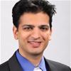 Dr. Zamip Patel, MD