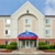 Candlewood Suites Chicago/Libertyville