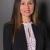 Ericka Thompson: Allstate Insurance