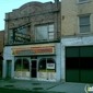 El Chorrito - Chicago, IL