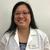 Dr. Angela Hoe, Provider of Eyexam of CA