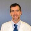Dr. Derek Dimcheff, MD