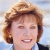 Patricia G Everett - Ameriprise Financial Services, Inc.