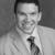 Edward Jones - Financial Advisor: Matt Flores