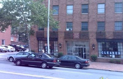 Alexandria Old Town Dental - Alexandria, VA
