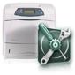 Laser One San Diego Printer Repair - San Diego, CA