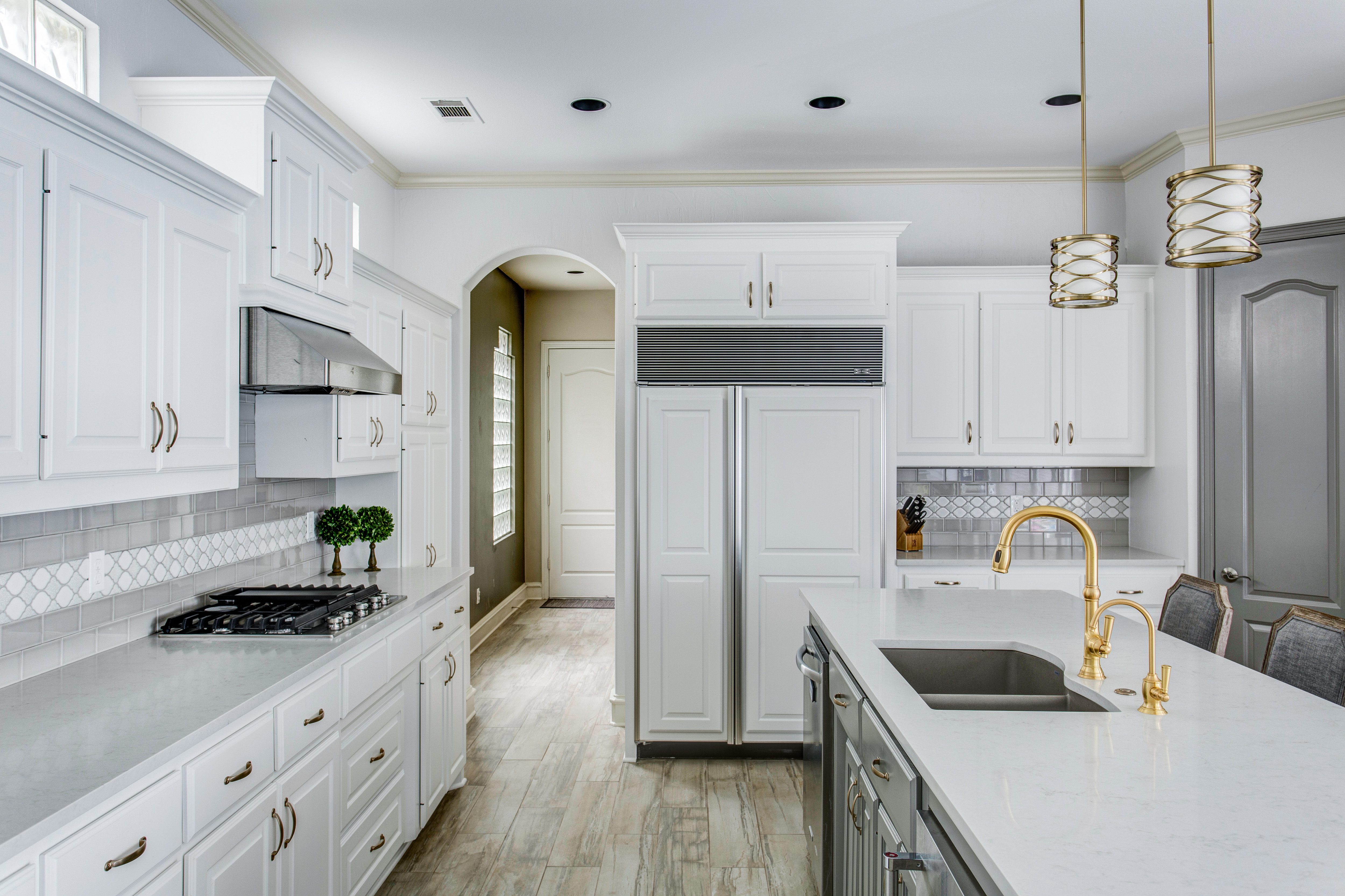 Snappy Kitchens 6322 Gaston Ave Dallas Tx 75214 Yp Com