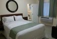 Belvedere Inn - Miramar, FL