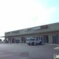 GameStop - San Antonio, TX