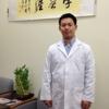 Oriental Wellness Acupuncture