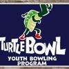 Turtlebowl Youth Bowling Program