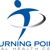 Turning Point Mental Health Center