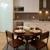 Mantena Apartments
