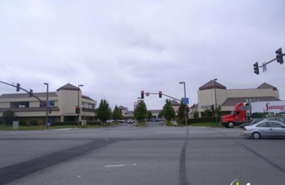 Munyon Dermatology Inc - Redwood City, CA