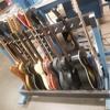 Bluesman Vintage Guitars