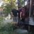 Pocono Well & Pump Service