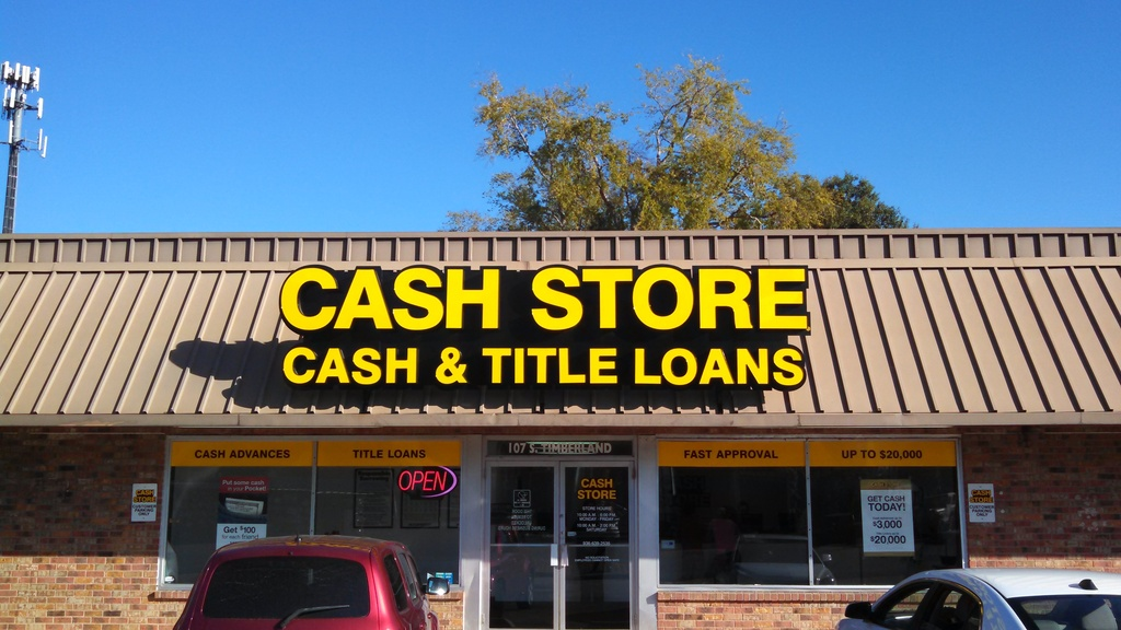 Payday loans in hartselle alabama image 5