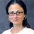 Dr. Joanna Michele Costello, MD