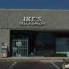 Ike's Deli & Bakery