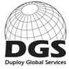 Duploy Global Services