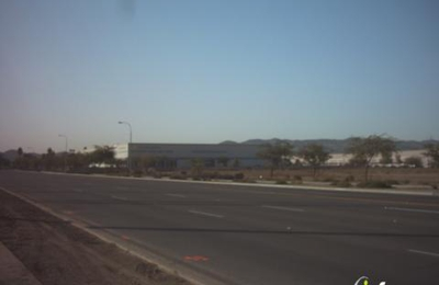 Industrial Metal Supply - Phoenix, AZ