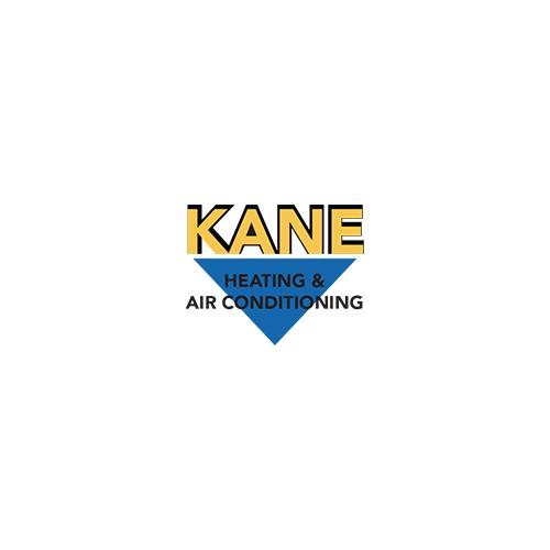 Kane Heating Air Conditioning 4805 Morning Glen Ln Killeen Tx 76542 Yp
