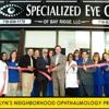 Specialized Eye Care of Bay Ridge