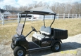 P & P Golf Cars LLC - Mooresville, IN