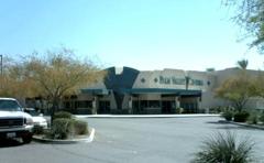 B&B Goodyear Palm Valley 14