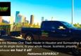 Discount Trash Hauling LLC - Houston, TX