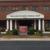 University Dental Associates Mecklenburg Mallard Creek