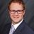 Phil Haug - COUNTRY Financial representative