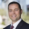 Kyle Reed - Ameriprise Financial Services, Inc.