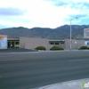Albuquerque Self Storage