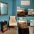 Salon West & Spa