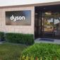 Dyson Service Center - Dallas, TX